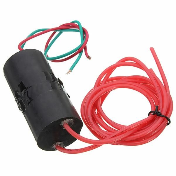 3pcs Dc 6v 12v To 500kv High Voltage Generator Inverter Boost Power Module Electronic Accessories Supplies From Electronic Components Supplies On Banggood C High Voltage Diy Kits Arduino