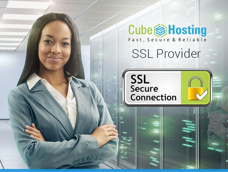 #CubeHosting offers up-to-date #SSL #Certificate that can help you get started easily  - https://goo.gl/HJgFzM