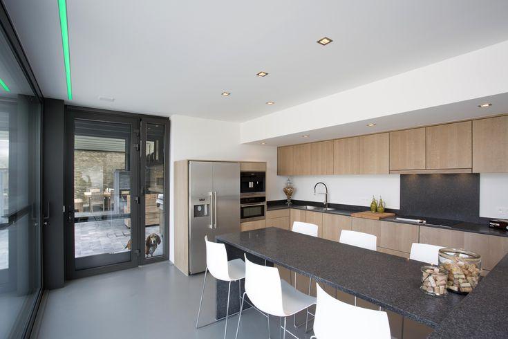 Franssen Keukens Design : Best franssen keukens modern images