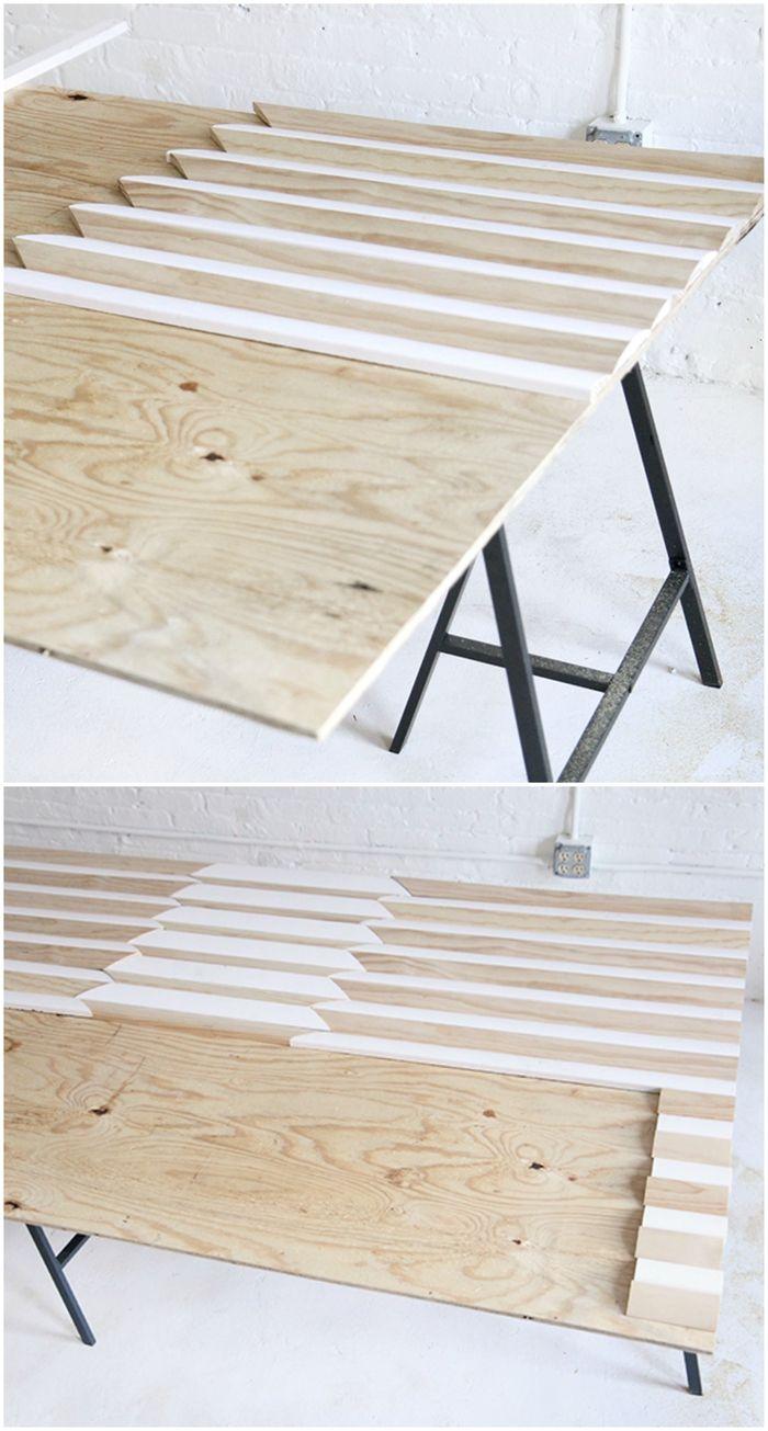 5982 best diy images on pinterest. Black Bedroom Furniture Sets. Home Design Ideas