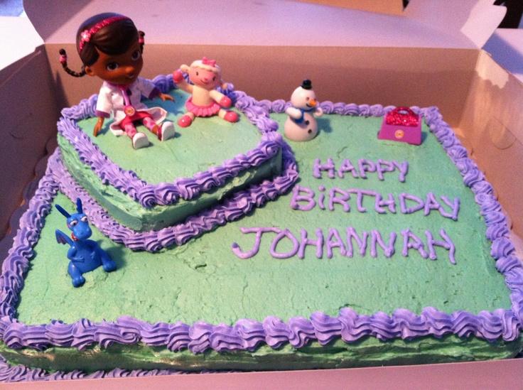 87 Best Doc Mcstuffins Images On Pinterest Doc Mcs Disney Junior