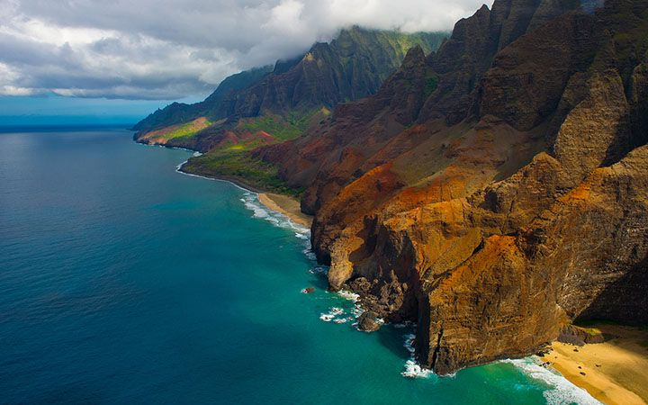 Planning your Hawaiian vacation? Find the best prices on Hawaii vacation packages and save on all inclusive packages, hotels, and flights on Hawaii.com!