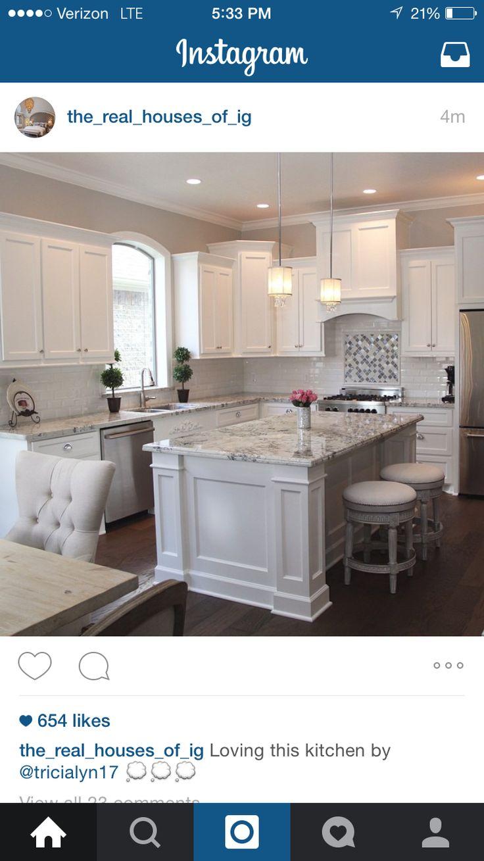 best kitchen ideas images on pinterest dinner parties home