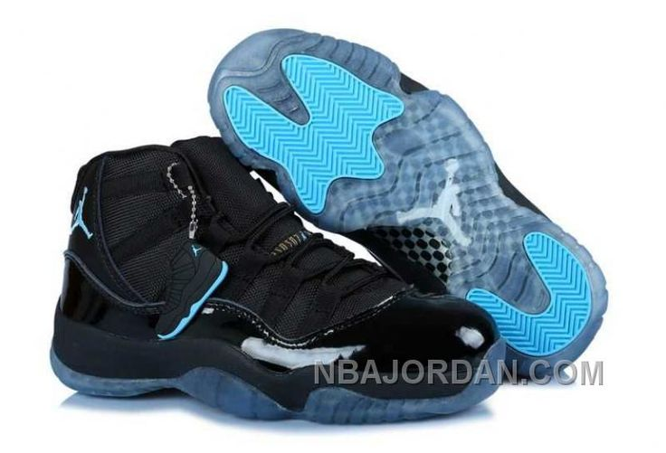 female jordans shoes