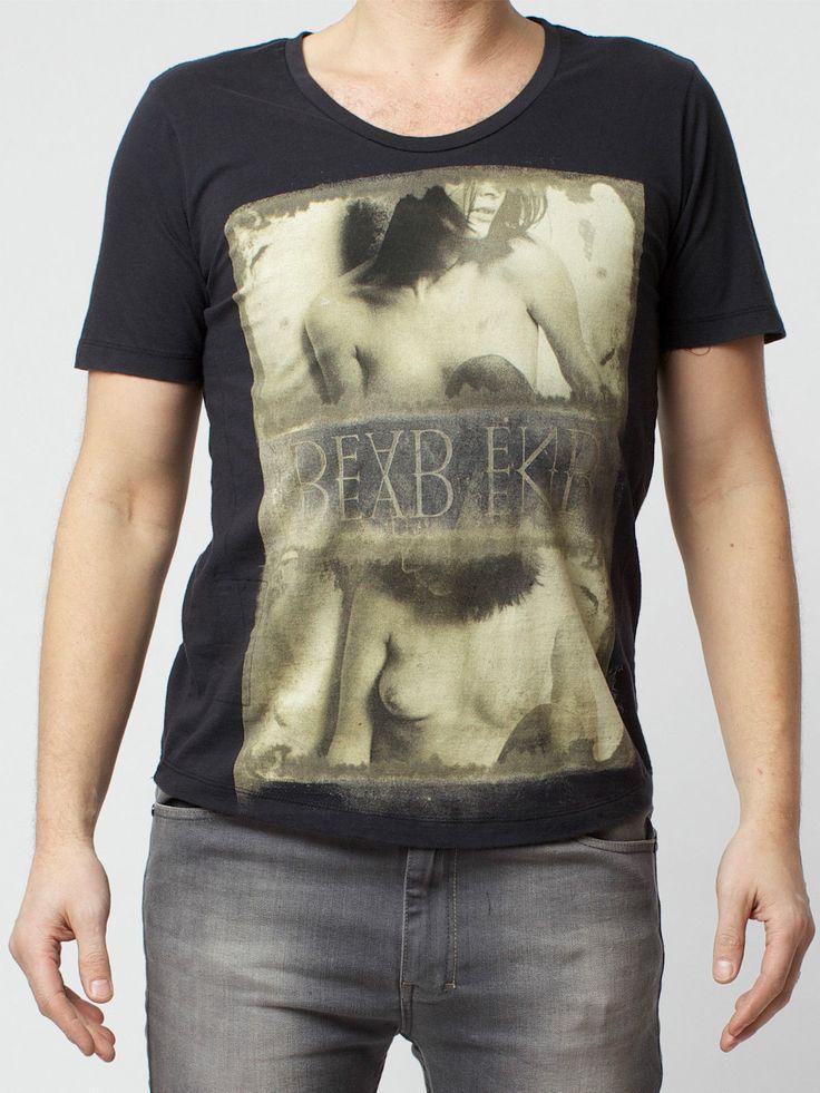 """Religion Clothing Herren T Shirt Shirt """"Dead END"""" NEU UVP 60€   eBay"""