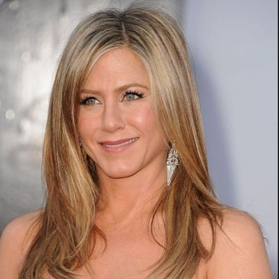 aniston hair style 9 best 1970 s makeup images on make up looks 3336