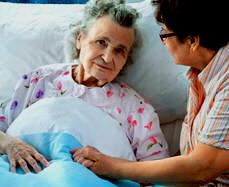 http://hospitaljobs.us.com/wp-content/plugins/wp-feed-fetcher/cache/e3ff8d14cc_patient-delirium-dementia.jpg Quality Data on Inpatient Psychiatric Facilities Now Available to Seniors on Hospital Compare http://hospitaljobs.us.com/quality-data-on-inpatient-psychiatric-facilities-now-available-to-seniors-on-hospital-compare/?utm_source=PN&utm_medium=&utm_campaign=SNAP