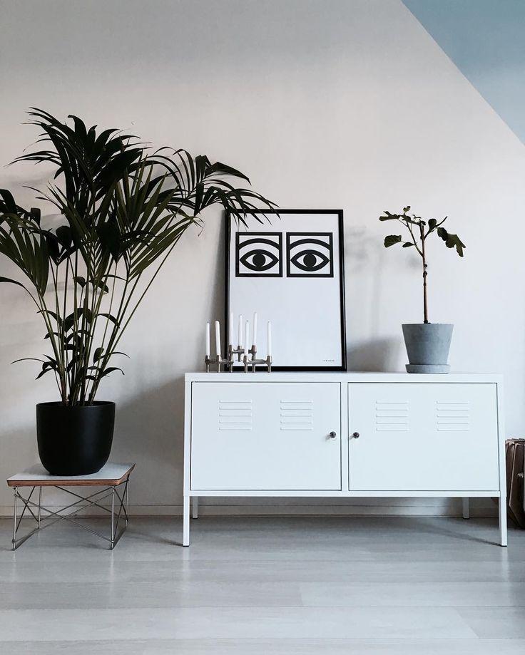 Ikea European Kitchen Cabinets: 25+ Best Ideas About Ikea Ps Cabinet On Pinterest