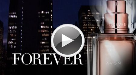 Forever Video