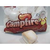 Marshmallow Americano Campfire 300g