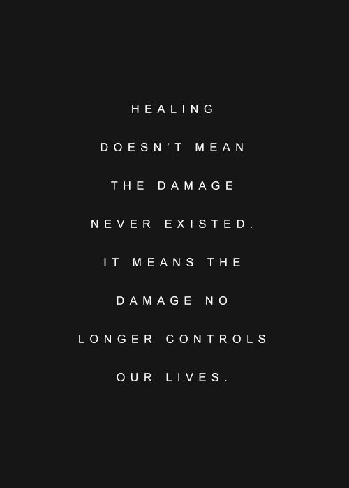 #Healing http://expansions.com