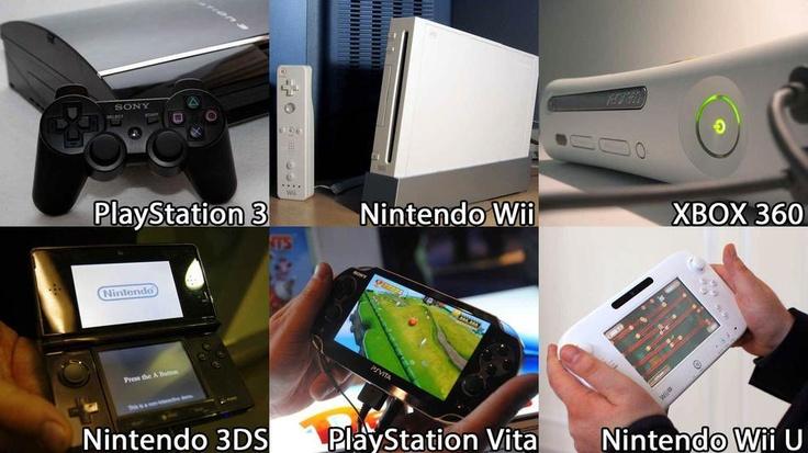 3DS Virtual Console (North America) | Nintendo | FANDOM ...