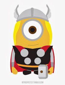 176 best LOS MINIONS images on Pinterest  Minion party Disney