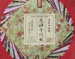 japanese wrapping paper - Google Search