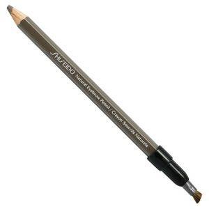 Natural Eyebrow Pencil di Shiseido su Sephora.it