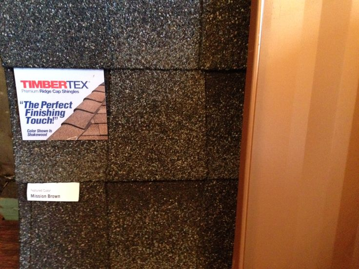 1000 images about mvp offices on pinterest stone crafts dental