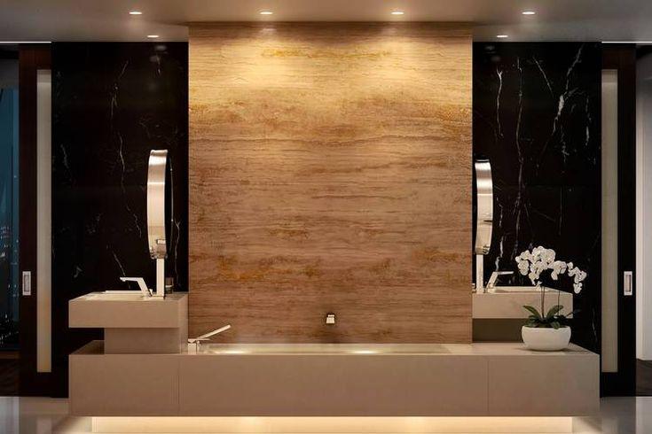 Best Three Homes For Sale With Lavish Bathroom Vanities 400 x 300
