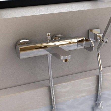 Les 25 meilleures idées de la catégorie Robinet de salle de bain