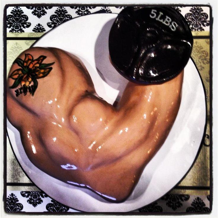 16 best Best for Men images on Pinterest Cake ideas Fondant cakes