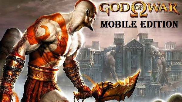 God Of War Mobile Edition MOD APK Android Unlimited Money Download  God Of War Mobile Edition MOD APK finally arrived on Android. God Of War 2018 is coming on PS as well so we might see some actions again in 2018. You must have heard so many things about this legendary third person action game series. it's God of War. maybe you've heard of it. the 2005 release... http://freenetdownload.com/god-of-war-mobile-edition-mod-apk-android-unlimited-money-download/