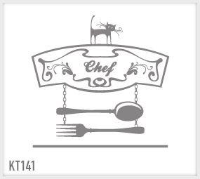 Le ricette di cucina dei grandi scrittori del Novecento - GQItalia.it