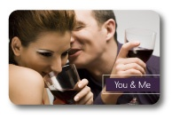 You and Me Hotel en Calpe