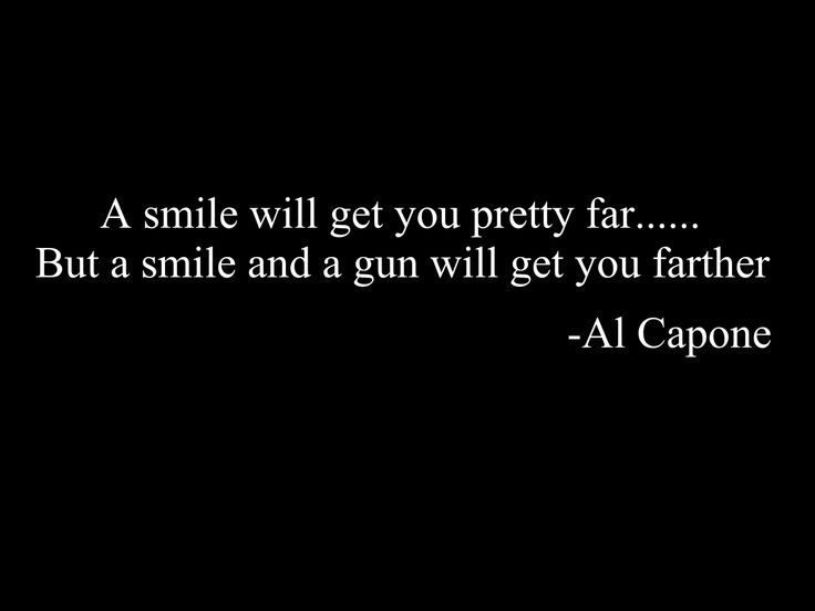 Funny Military Quotes | funny wallpapers with quotes