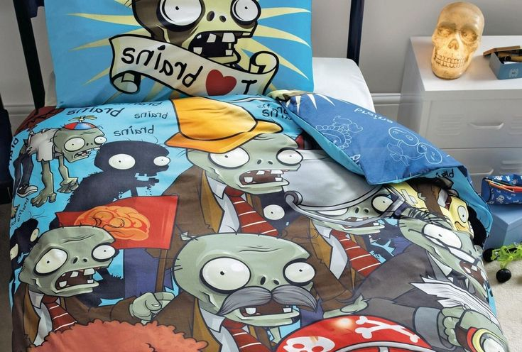 Top 10 Zombie Bedroom Ideas  Top 10 Zombie Bedroom Ideas   Home special home there are no other words to spell it out it. The best place to relax your brain if you are at home. Irrespective of where you are on. Certainly you would be back to your home. Some individuals believe that their home is their heaven. They often look appropriate home design ideas for each single room they have. In this specific article we wish to show a great masterpiece collection includes some great ideas for a…