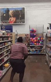 35 Best Ever Funny GIFs of All Time
