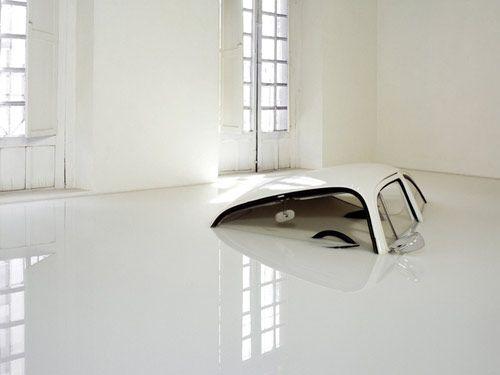 VW / ivan puig