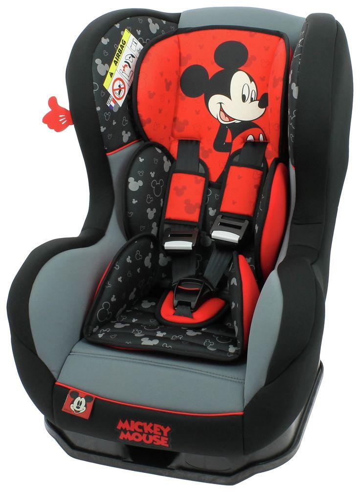 A Nania Cosmo Autosules Tobb Fokozatban Dontheto Illetve Kituno Oldal Csipo Es Fejvedelemmel Rendelkezik Tu Baby Car Seats Car Seats Rear Facing Car Seat