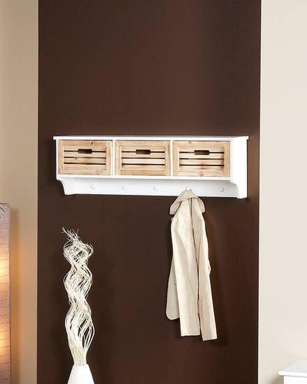 75 best maison ulm images on pinterest ulm homes and living room. Black Bedroom Furniture Sets. Home Design Ideas