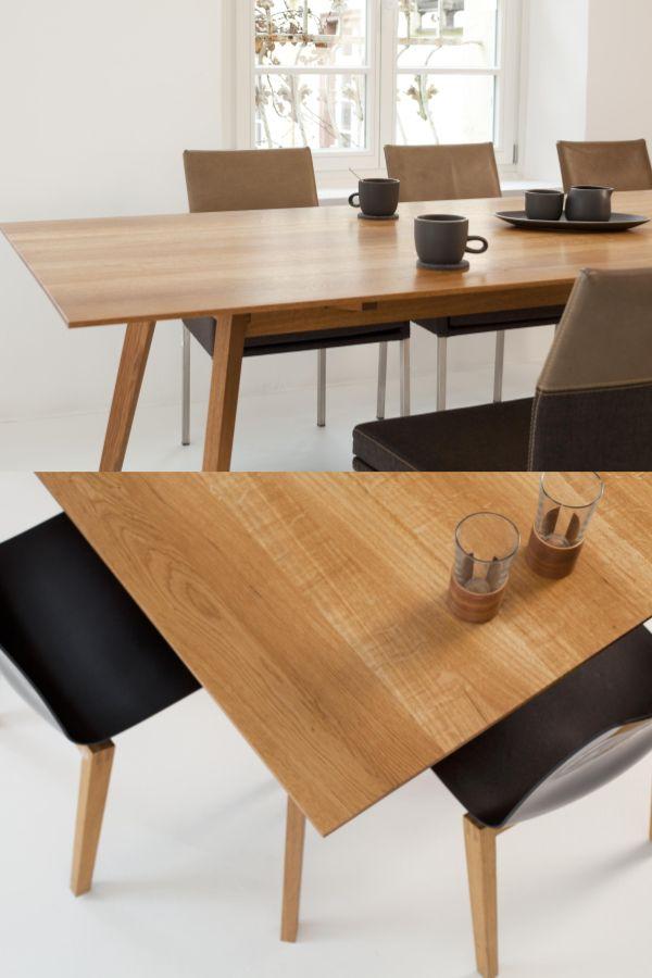 AMBION Möbel LIGHT Tisch. Design Tisch Gefällig? Der Perfekte Leichte Tisch  Für ..