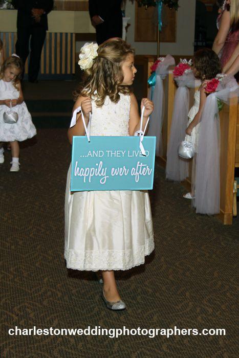 28 best charleston wedding details images on pinterest for Affordable wedding photography charleston sc