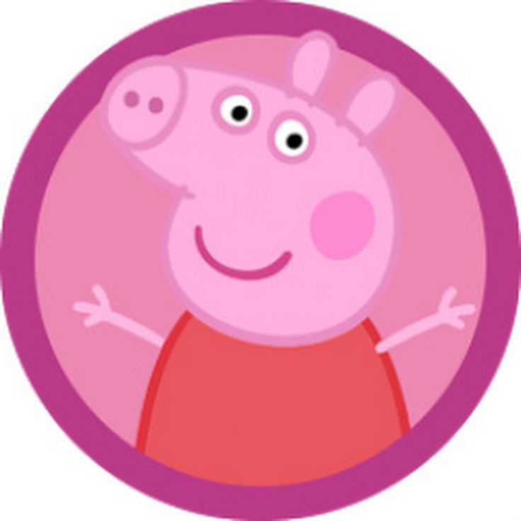 Hi, guys)) Let's watch together Peppa Pig English Full Episodes and New Compilation with a New Season 2016