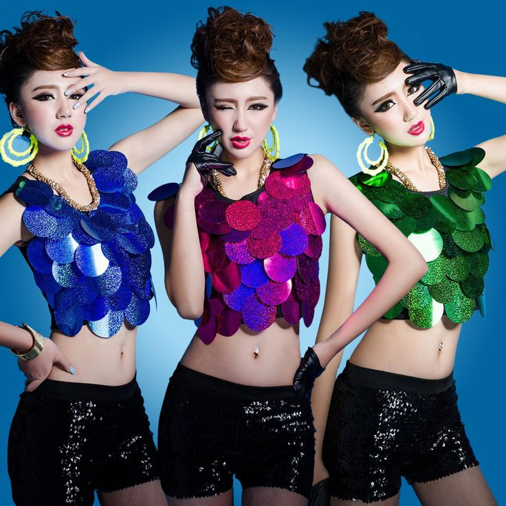 Cheap Chinese Folk Dance on Sale at Bargain Price, Buy Quality costume boy, costume jewelry long necklaces, paillette from China costume boy Suppliers at Aliexpress.com:1,Dance Type:Chinese Folk Dance 2,Brand Name:dance wear 3,Gender:Women 4,Material:Polyester 5,Model Number:061107