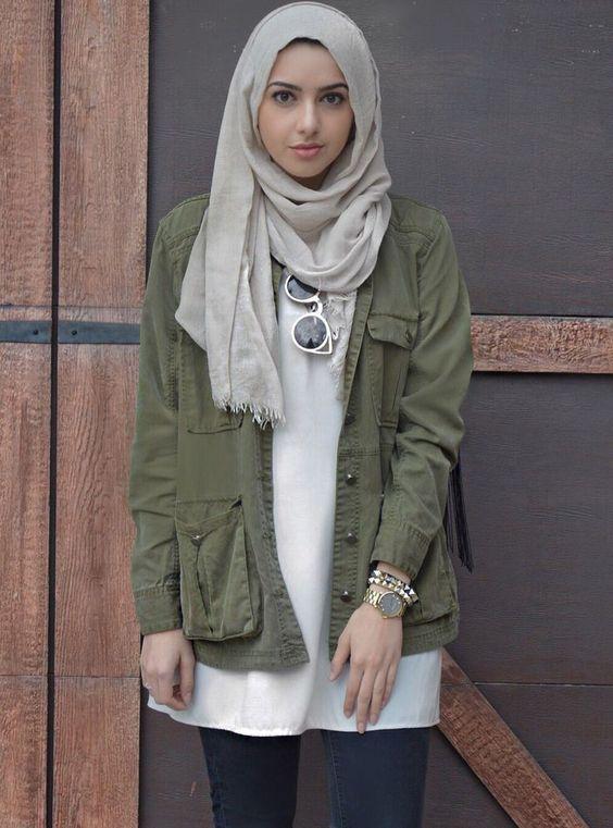 styles-de-hijab-4                                                                                                                                                                                 Plus