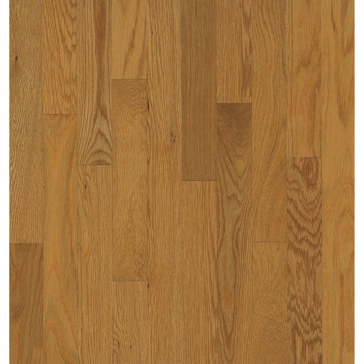 Prefinished Solid Hardwood Flooring Lowes Floor Matttroy