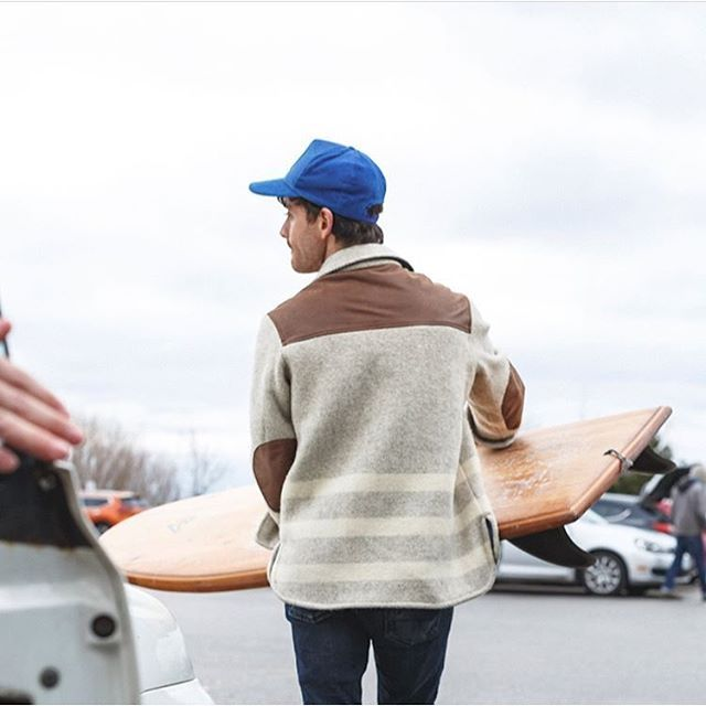 Cottage Coats and Surf Boards, today is looking good. 📸: @jdmorden & @surfthegreats #tuckshopco #greatlakesurfers #surfboards #greatlakes #truenorth #Cottagecoat #madeincanadamatters #cottagecountry