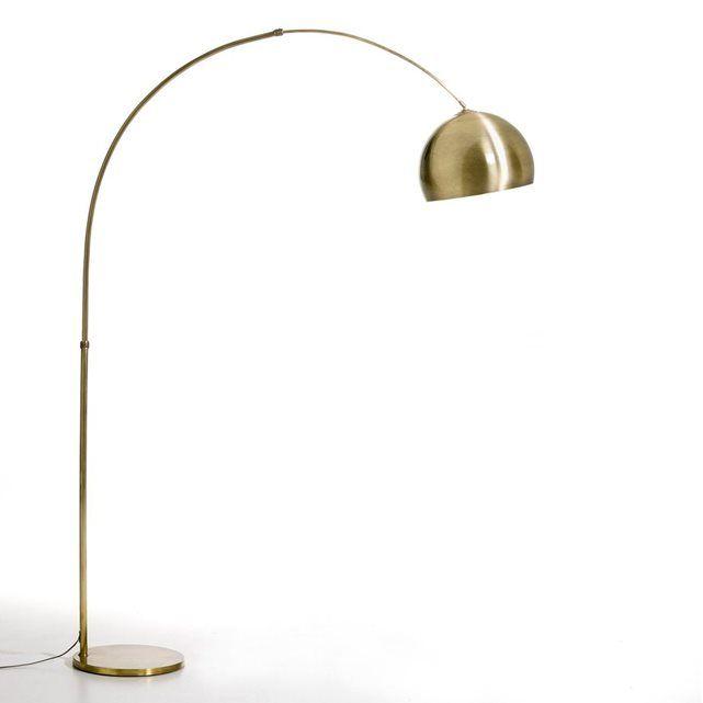 Fabuleux Les 25 meilleures idées de la catégorie Lampe en arc sur Pinterest  YK18