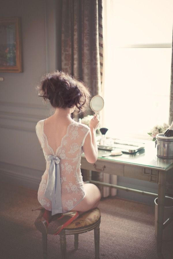 a vintage inspired Boudoir shoot with many a pretty lingerie number. This beauty is by http://sonata-lingerie.com/  Photography By http://archetypestudioinc.com: Boudoir Shoot, Idea, Fashion, Lingerie, Style, Vintage, Wedding, Boudoir Photo, Photography