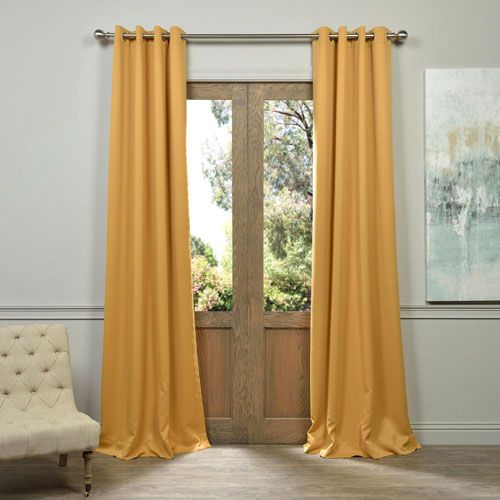 25 Best Ideas About 108 Inch Curtains On Pinterest 96