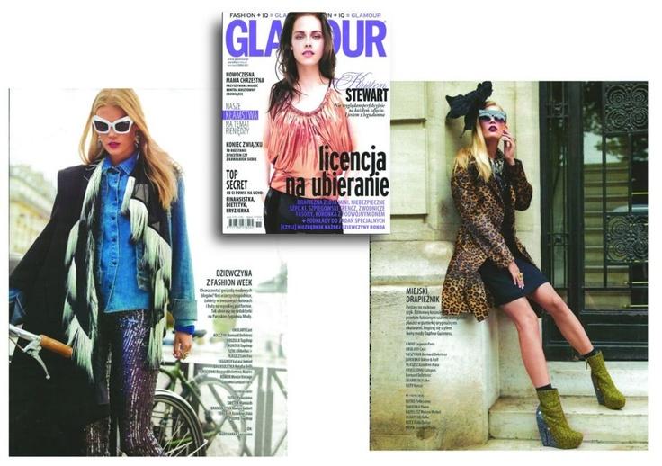 Glamour Mag PL Nov 12