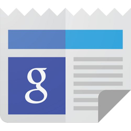 Noticias de Google ahora con un nuevo diseño, más accesible y fácil de navegar