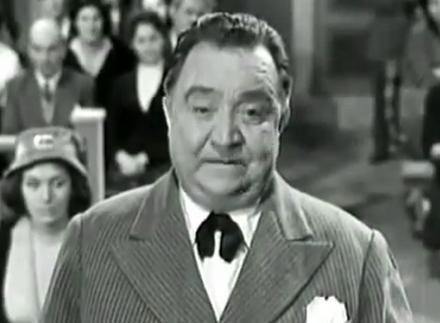 Χρήστος Ευθυμίου (1900 – 1971)