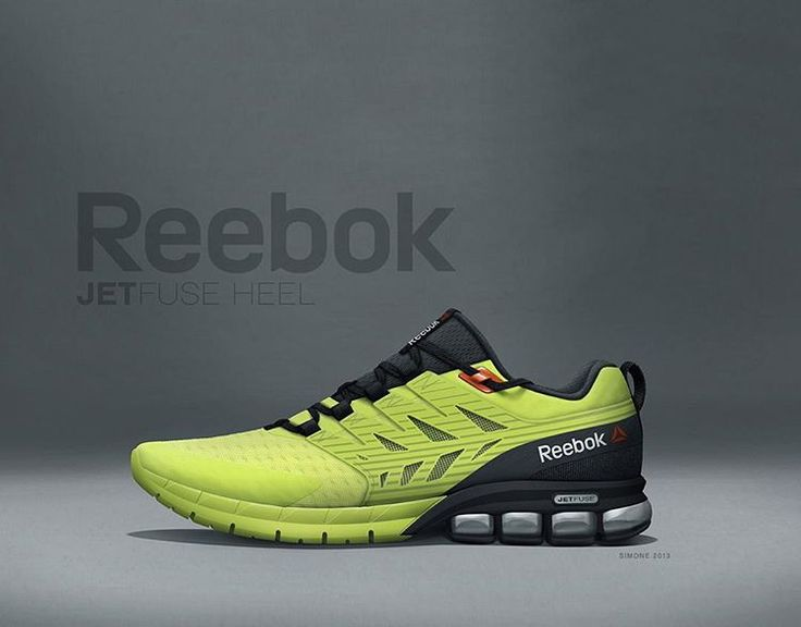 899b0e7a97f ... Running Shoes Mens 12 Reebok JetFuse by Dustin Simone One of