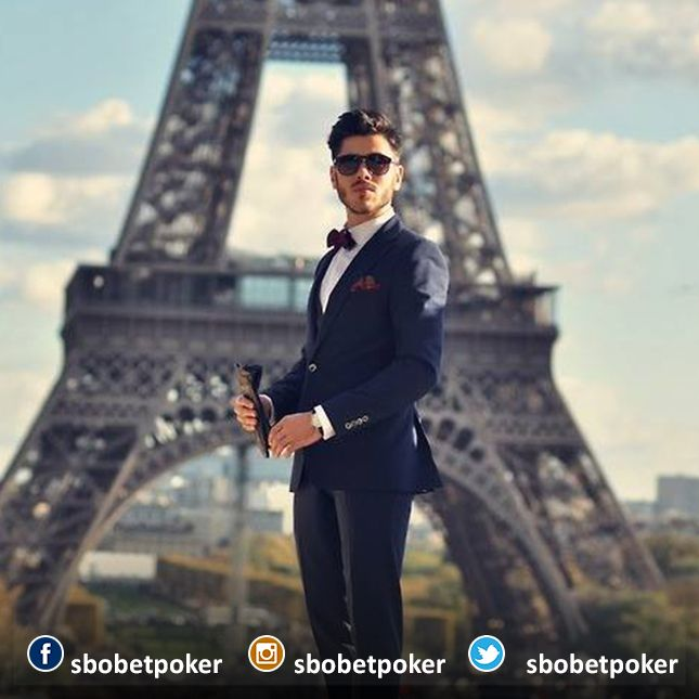 Tag the richest person you know #Sbobetpoker #Lifestyle