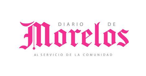 CARTA ABIERTA:  DIPUTADOS… ¿SIN VEHÍCULOS NI TELÉFONOS..? PRD, PAN, ¿PORQUERIZA..?   Diario de Morelos