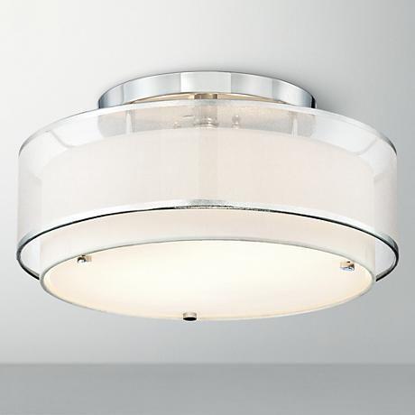 17 Best Ideas About Flush Mount Ceiling Light On Pinterest