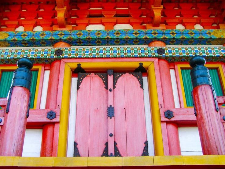 Tokyo & 14 best Doors sincerely images on Pinterest | Doors Gate and Puertas